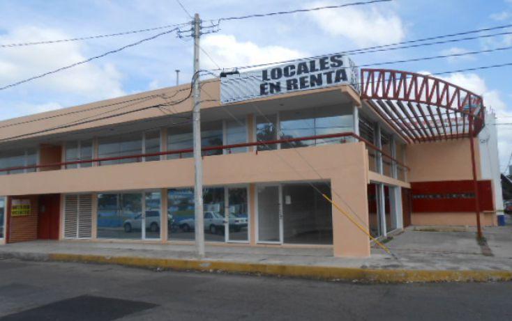 Foto de local en renta en, roma, mérida, yucatán, 944285 no 01