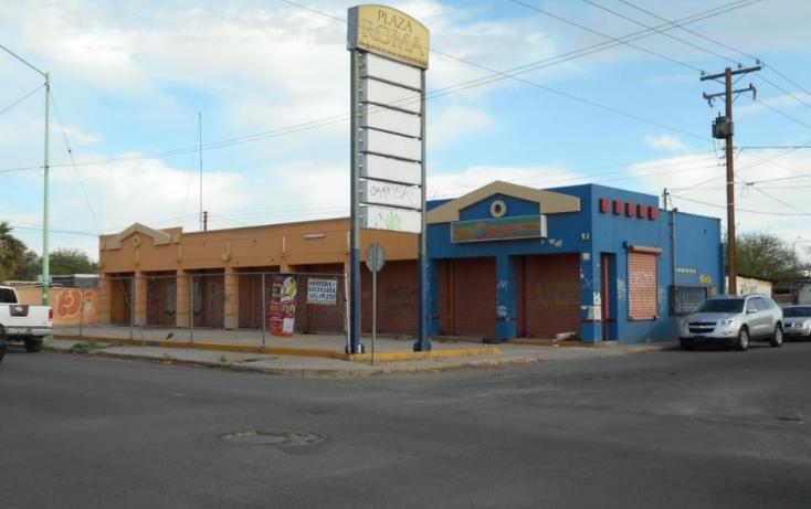Foto de local en venta en  , roma, mexicali, baja california, 1812670 No. 02