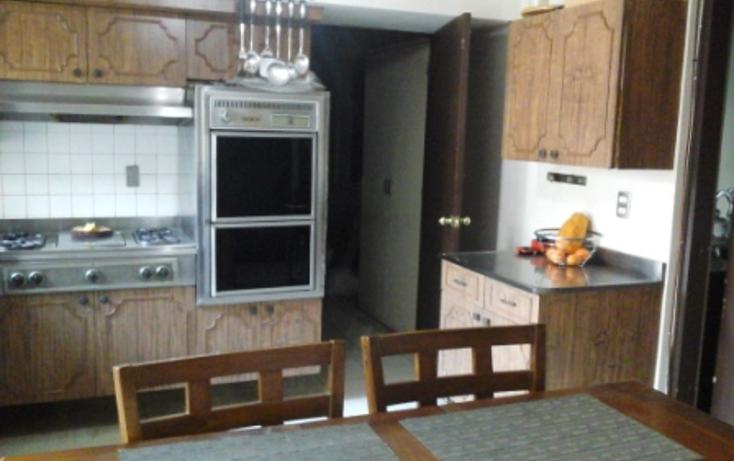 Foto de casa en venta en  , roma, monterrey, nuevo le?n, 1138903 No. 03