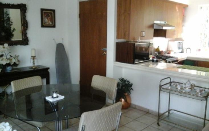 Foto de casa en venta en  , roma, monterrey, nuevo le?n, 1138903 No. 04