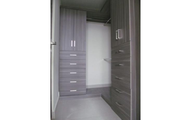 Foto de departamento en venta en  , roma, monterrey, nuevo le?n, 1368761 No. 03