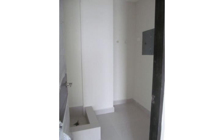 Foto de departamento en venta en  , roma, monterrey, nuevo le?n, 1368761 No. 04