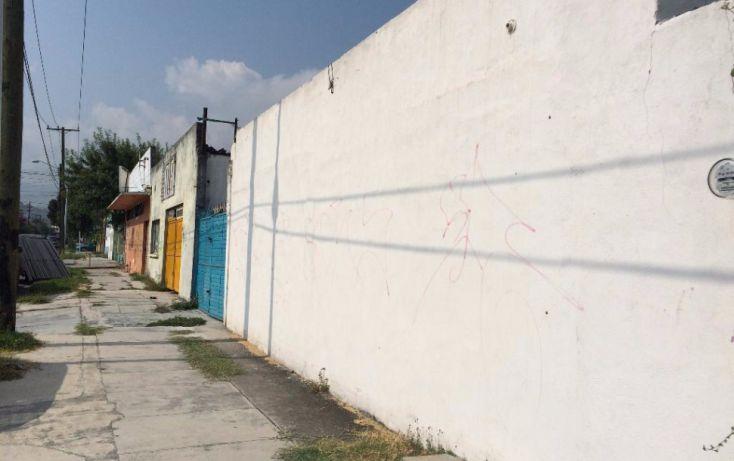 Foto de terreno comercial en renta en, roma, monterrey, nuevo león, 1385755 no 04