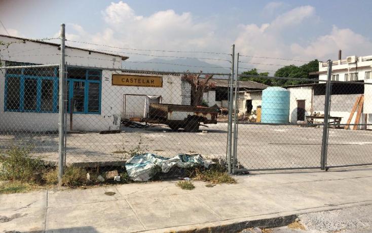 Foto de terreno comercial en renta en  , roma, monterrey, nuevo le?n, 1385755 No. 05