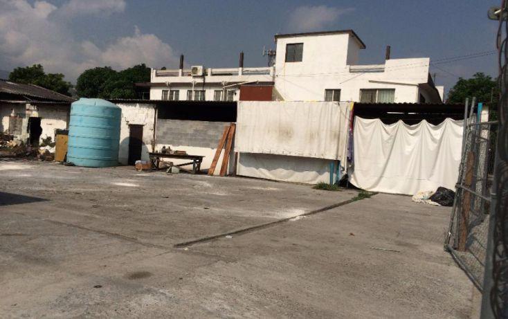 Foto de terreno comercial en renta en, roma, monterrey, nuevo león, 1385755 no 08