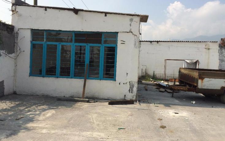 Foto de terreno comercial en renta en  , roma, monterrey, nuevo le?n, 1385755 No. 09