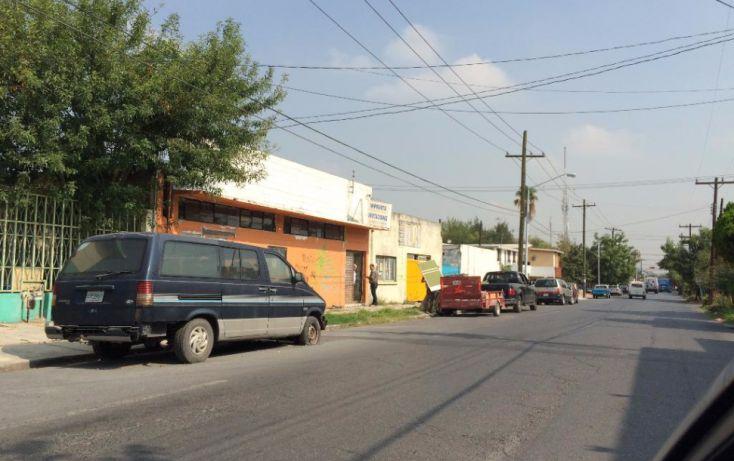 Foto de terreno comercial en renta en, roma, monterrey, nuevo león, 1385755 no 10