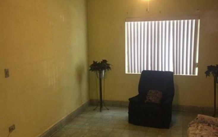 Foto de casa en venta en, roma, monterrey, nuevo león, 1434857 no 02