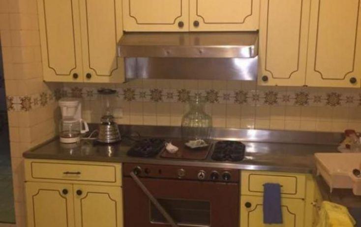 Foto de casa en venta en, roma, monterrey, nuevo león, 1434857 no 04