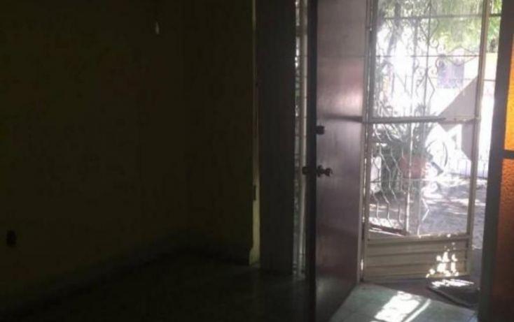 Foto de casa en venta en, roma, monterrey, nuevo león, 1434857 no 08