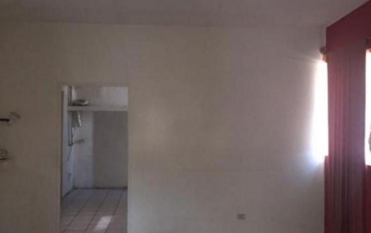 Foto de casa en venta en, roma, monterrey, nuevo león, 1434857 no 10