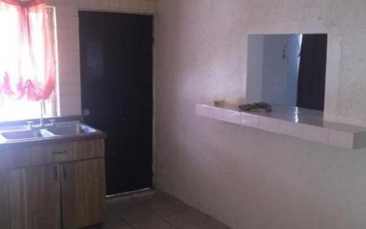 Foto de casa en venta en, roma, monterrey, nuevo león, 1434857 no 11