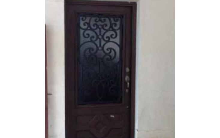 Foto de casa en venta en, roma, monterrey, nuevo león, 1657839 no 02