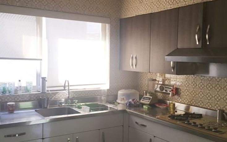 Foto de casa en venta en  , roma, monterrey, nuevo le?n, 1812730 No. 06