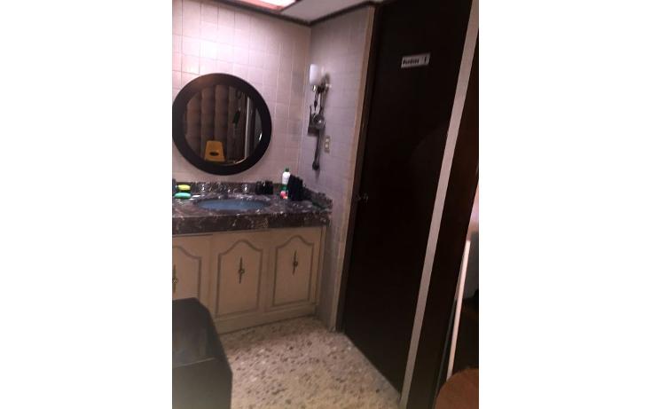 Foto de casa en venta en  , roma, monterrey, nuevo le?n, 1812730 No. 11