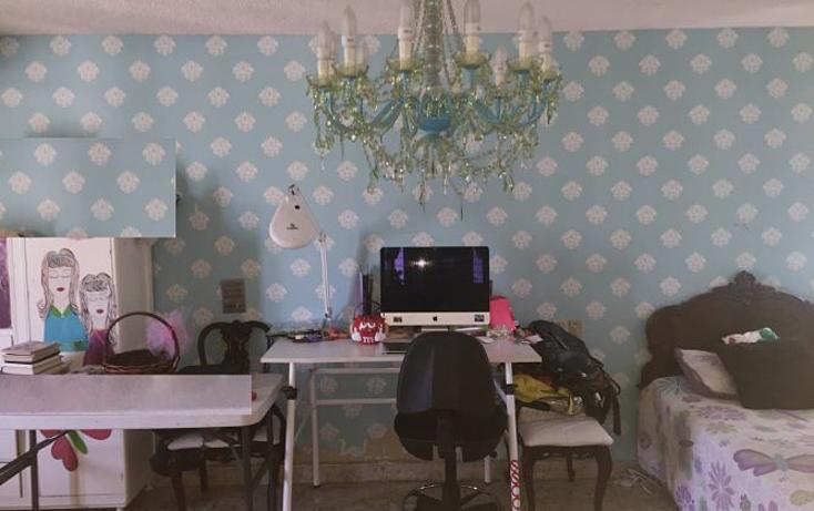 Foto de casa en venta en  , roma, monterrey, nuevo le?n, 1812730 No. 12