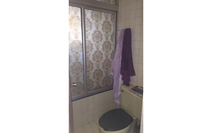 Foto de casa en venta en  , roma, monterrey, nuevo le?n, 1812730 No. 13