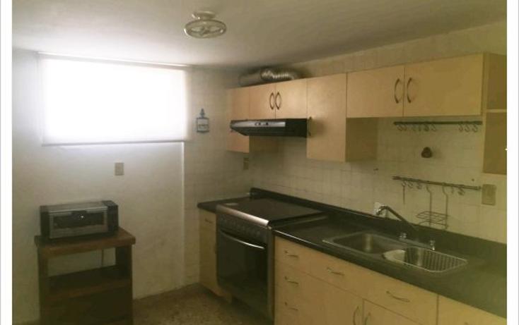 Foto de casa en venta en  , roma, monterrey, nuevo le?n, 1812730 No. 17