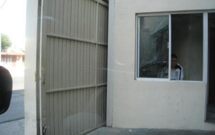 Foto de oficina en renta en  , roma, monterrey, nuevo le?n, 1837286 No. 02