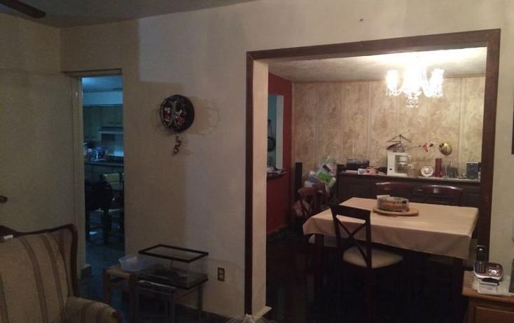 Foto de casa en venta en  , roma, monterrey, nuevo león, 1972296 No. 02