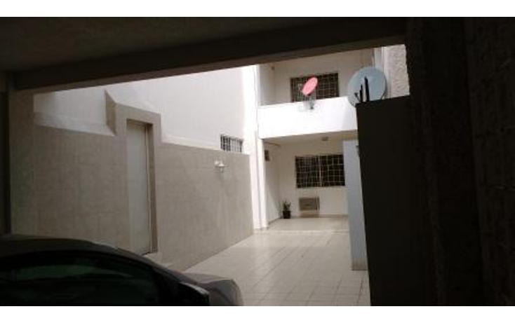 Foto de casa en renta en  , roma, monterrey, nuevo león, 1986382 No. 01