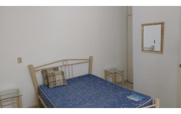 Foto de casa en renta en  , roma, monterrey, nuevo león, 1986382 No. 03