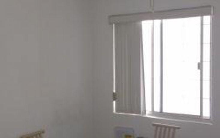 Foto de casa en renta en, roma, monterrey, nuevo león, 1986382 no 05