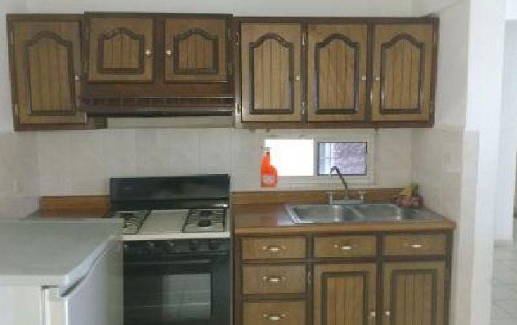 Foto de casa en renta en, roma, monterrey, nuevo león, 1986382 no 07