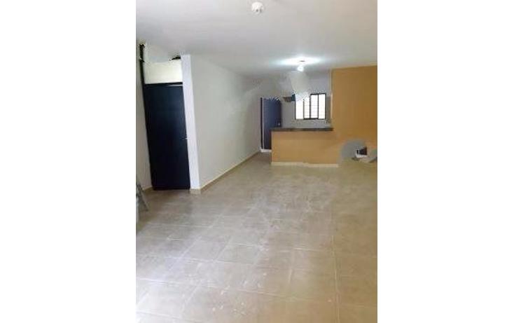 Foto de casa en venta en  , roma, monterrey, nuevo león, 2014366 No. 01