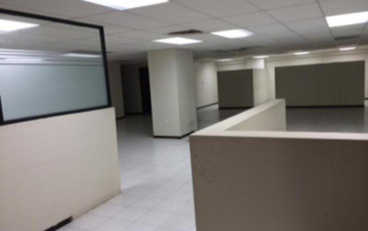 Foto de oficina en renta en  , roma, monterrey, nuevo león, 376335 No. 01