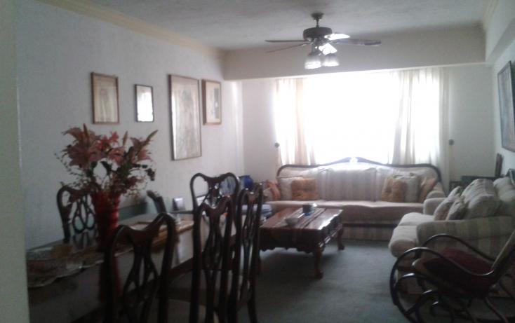 Foto de casa en venta en, roma, monterrey, nuevo león, 832501 no 01