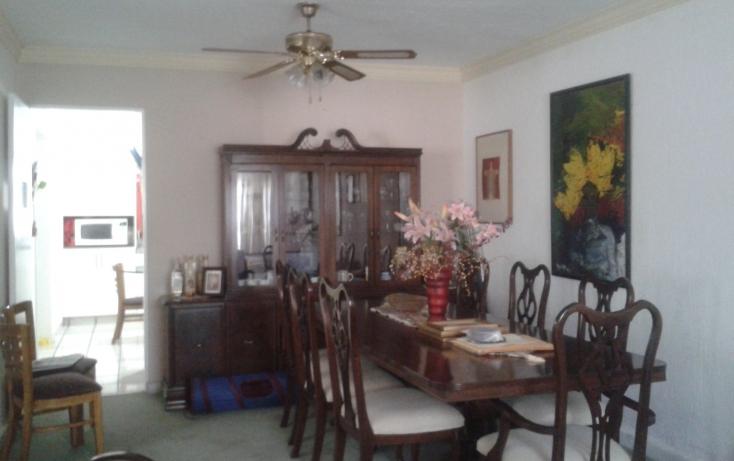 Foto de casa en venta en, roma, monterrey, nuevo león, 832501 no 02