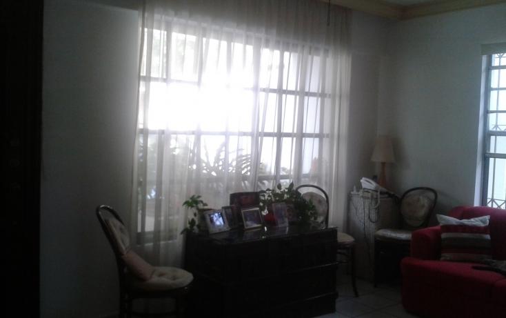 Foto de casa en venta en, roma, monterrey, nuevo león, 832501 no 03
