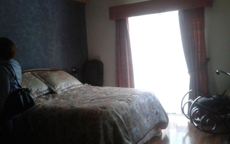 Foto de casa en venta en, roma, monterrey, nuevo león, 832501 no 04