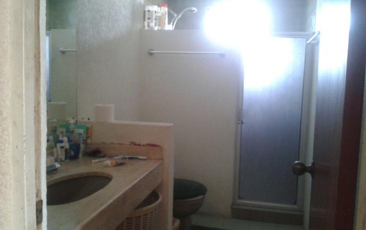 Foto de casa en venta en, roma, monterrey, nuevo león, 832501 no 06