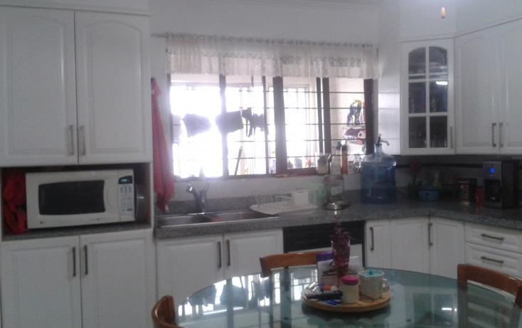 Foto de casa en venta en, roma, monterrey, nuevo león, 832501 no 07