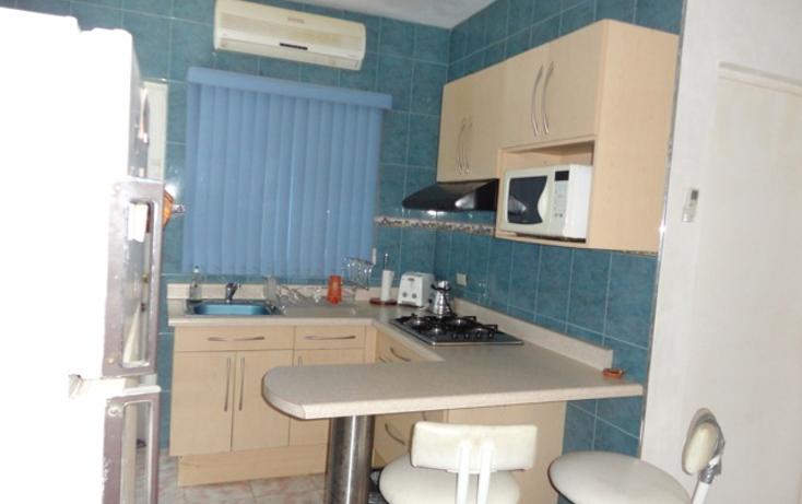 Foto de casa en venta en  , roma, monterrey, nuevo león, 938269 No. 07