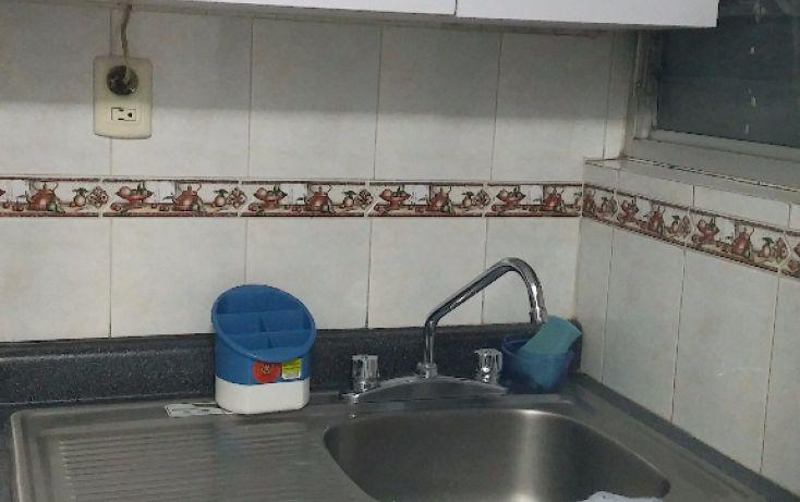 Foto de departamento en venta en, roma norte, cuauhtémoc, df, 1180491 no 03