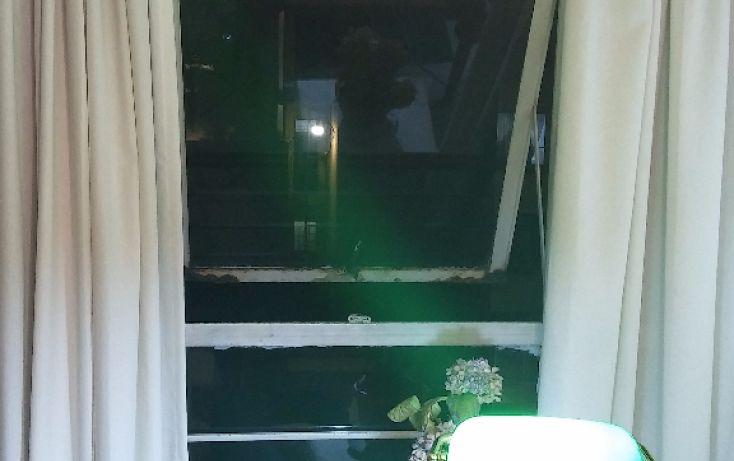 Foto de departamento en venta en, roma norte, cuauhtémoc, df, 1180491 no 05