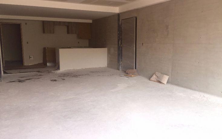Foto de departamento en venta en, roma norte, cuauhtémoc, df, 1276337 no 04