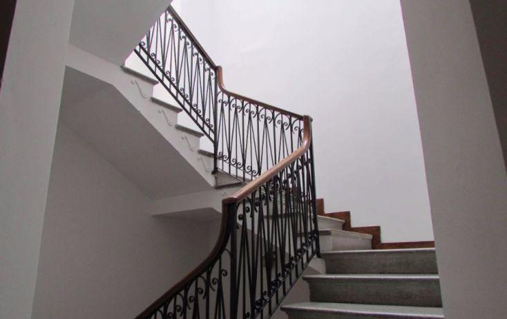 Foto de casa en venta en, roma norte, cuauhtémoc, df, 1386163 no 02