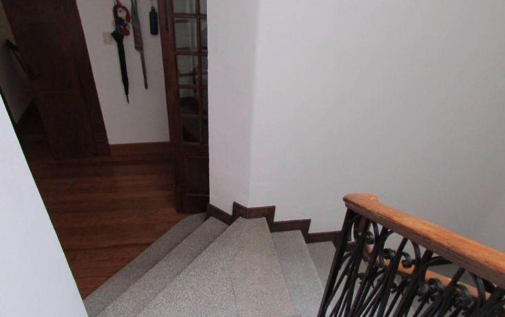Foto de casa en venta en, roma norte, cuauhtémoc, df, 1386163 no 03