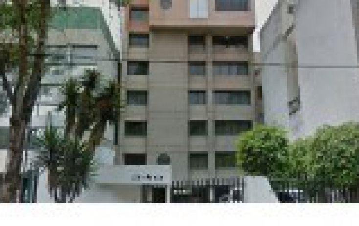 Foto de edificio en venta en, roma norte, cuauhtémoc, df, 1448887 no 01