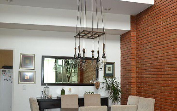 Foto de departamento en venta en, roma norte, cuauhtémoc, df, 1603425 no 03