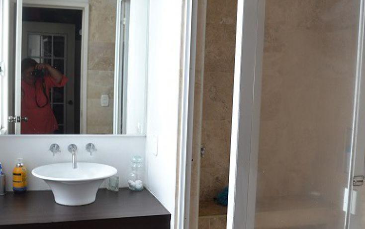 Foto de departamento en venta en, roma norte, cuauhtémoc, df, 1603425 no 08