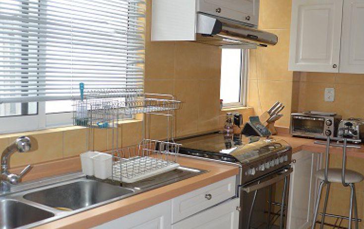 Foto de departamento en venta en, roma norte, cuauhtémoc, df, 1603425 no 10