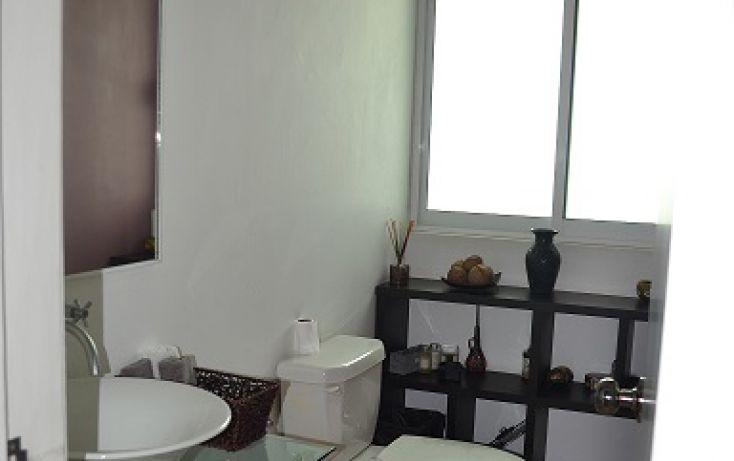 Foto de departamento en venta en, roma norte, cuauhtémoc, df, 1603425 no 12