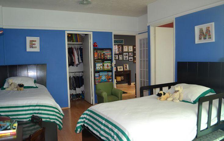 Foto de departamento en venta en, roma norte, cuauhtémoc, df, 1603425 no 13