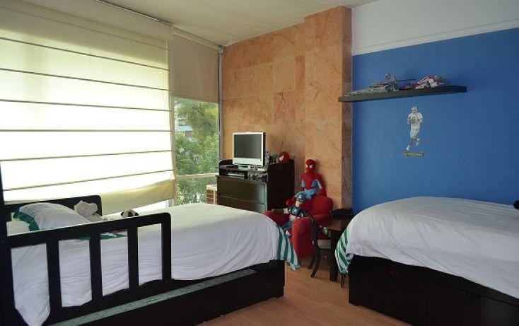 Foto de departamento en venta en, roma norte, cuauhtémoc, df, 1603425 no 14