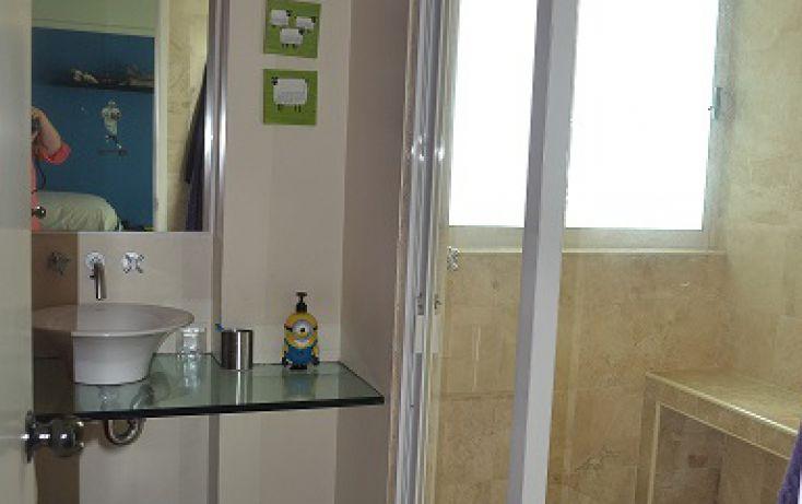 Foto de departamento en venta en, roma norte, cuauhtémoc, df, 1603425 no 15
